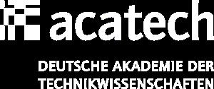 Acatech