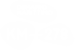 Demanio Marittimo KM-278