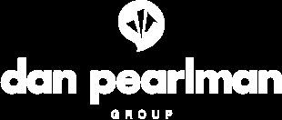 Dan Pearlman Group